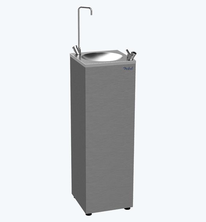 distributeur d 39 eau classic junior distributeur d 39 eau froide et d 39 eau chaude. Black Bedroom Furniture Sets. Home Design Ideas