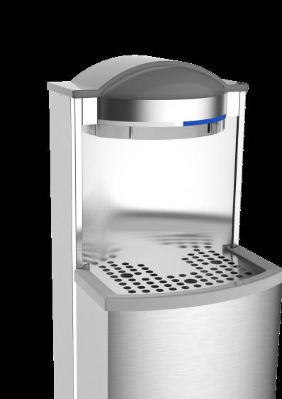 fabricant de fontaine eau fontaine r seau et distributeur d 39 eau fra che. Black Bedroom Furniture Sets. Home Design Ideas