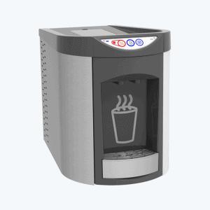 Distributeur-d-eau_fontaine_Evopure_TT_a-poser_Water-cooler-Table-top_1