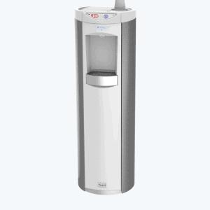 Fontaine à eau sécurisée ToBeSure®