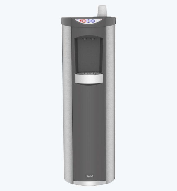 Fontaine à eau filtrante