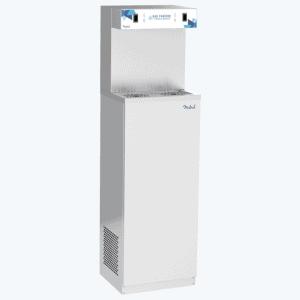 Refroidisseur-Dispenser RDC 160 V_1