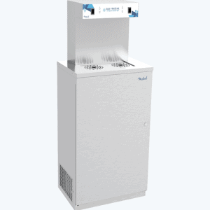 Refroidisseur-Dispenser RDC 475_1
