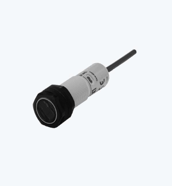 Cellule de détection infrarouge pour fontaine (option)