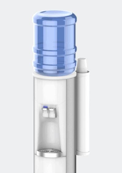 Fabricant de fontaine eau fontaine r seau et for Fabricant fontaine a eau