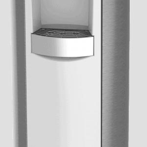 Evopure® avec distribution par sélection à distance