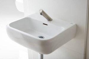 eau robinet automatique